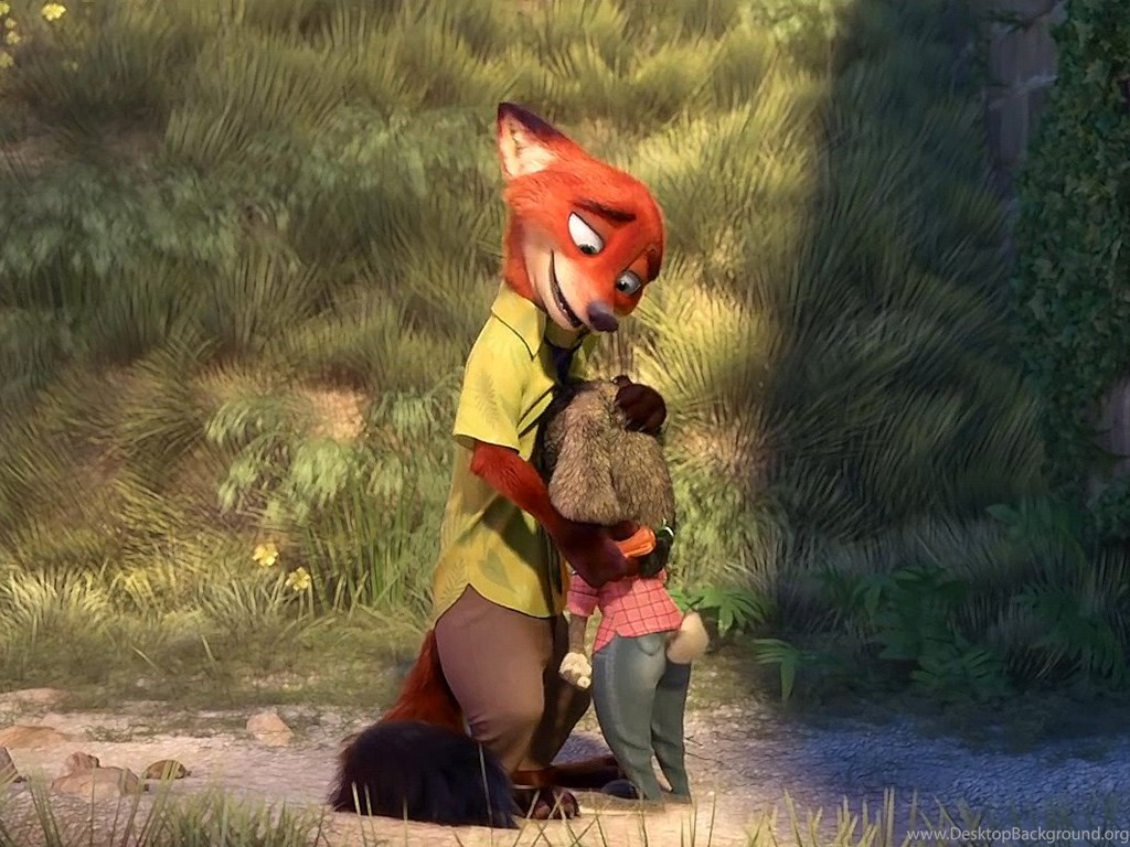 Cute Home Screen Wallpaper For Android Zootopia Wallpapers Best Full Hd Desktop Background