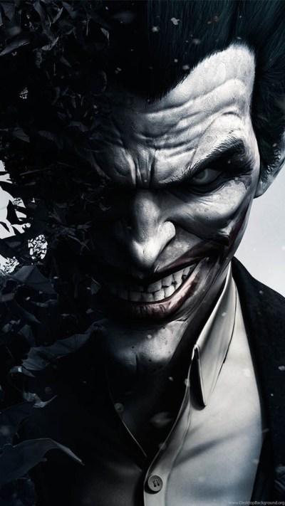 4K Ultra HD Joker Wallpapers HD, Desktop Backgrounds 3840x2160 Desktop Background
