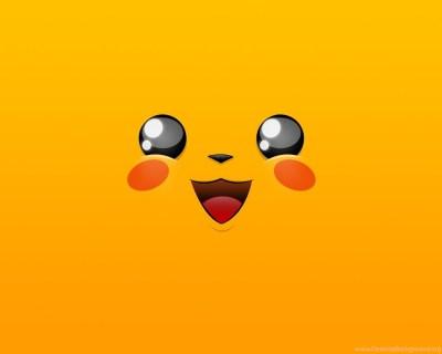 Cute Pikachu Wallpapers HD Desktop Background