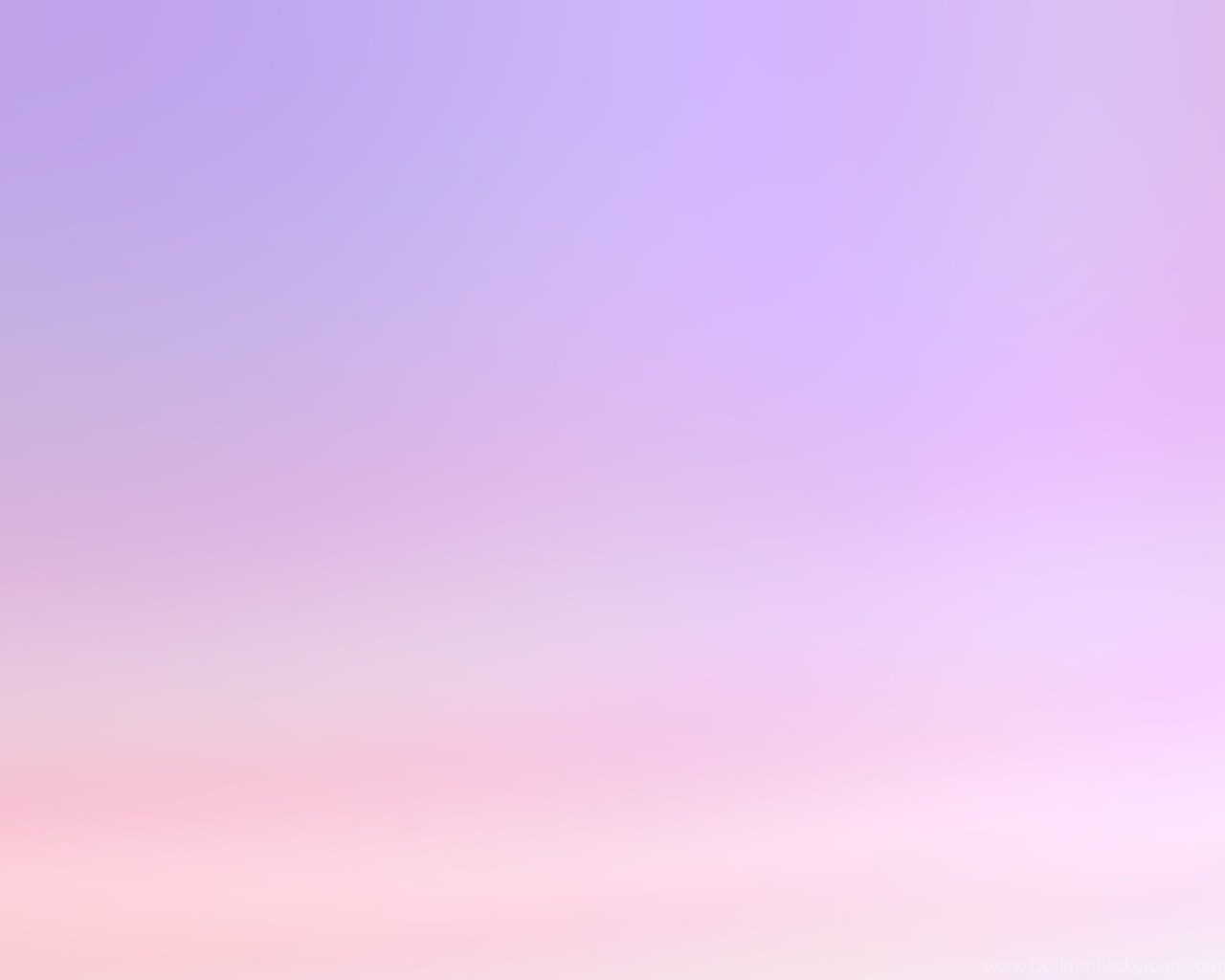 Wallpaper Iphone Purple Pastel Gradient Backgrounds Tumblr Wallpaper Desktop
