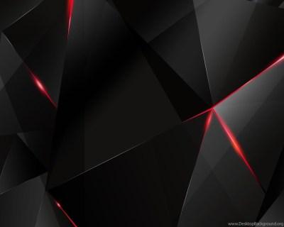Cool Black And Red Wallpapers Desktop Backgrounds Desktop Background