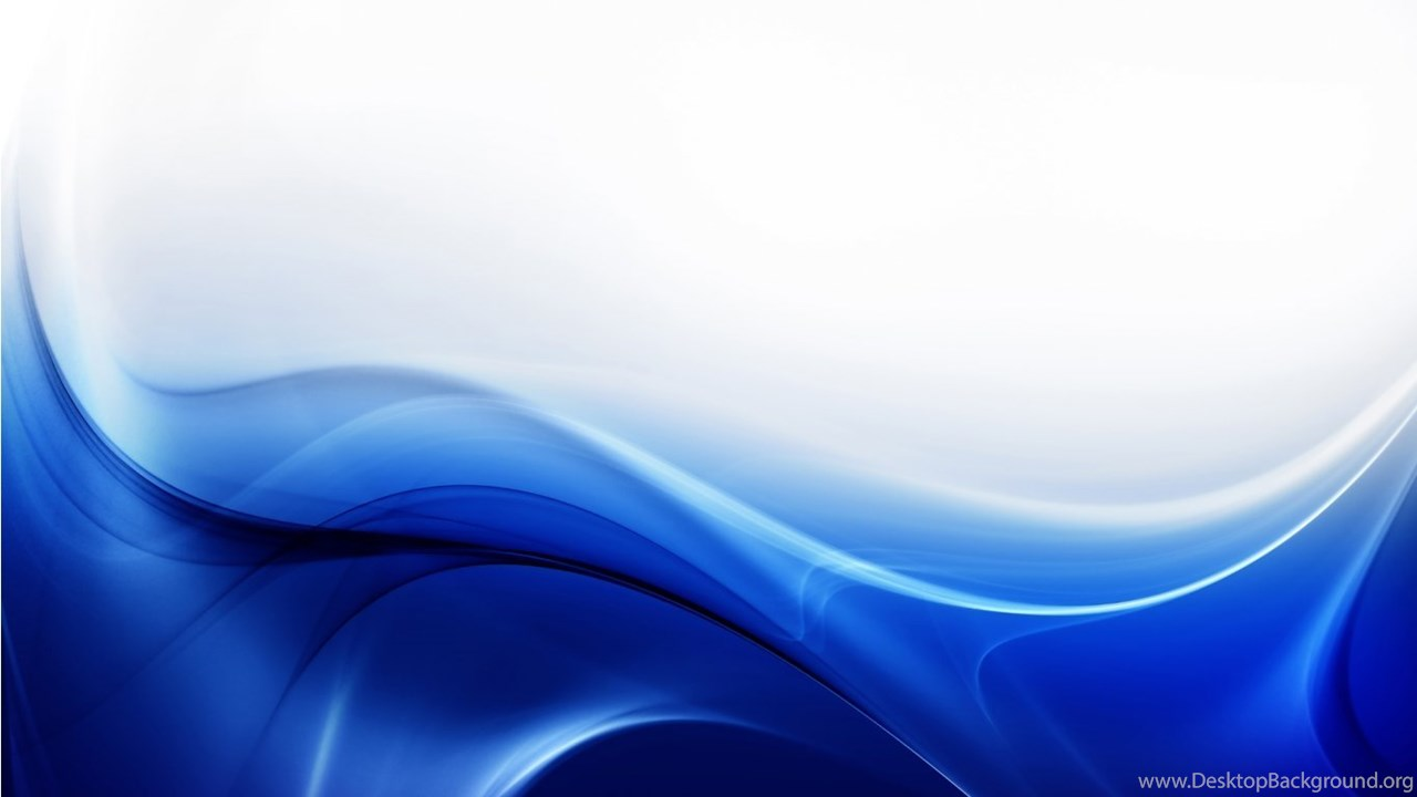 3d Wallpaper For Netbook Wallpapers Wwe Logo Blue Color Factral Abstract In