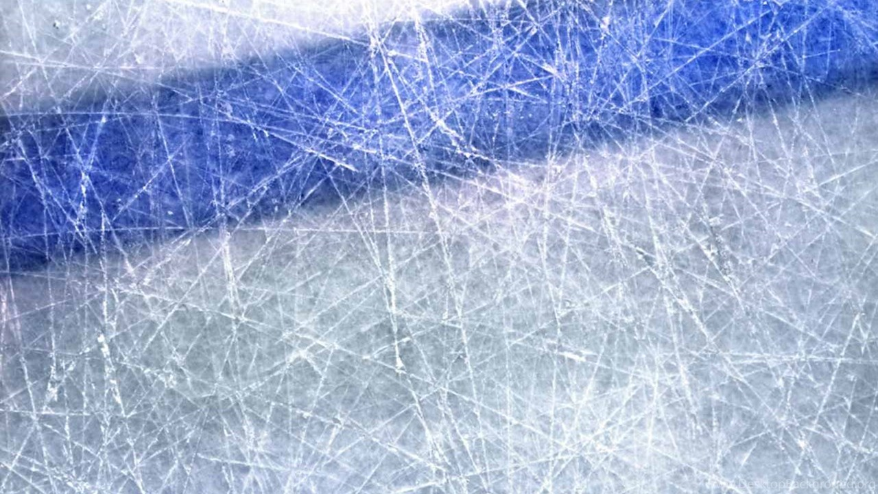 Hockey Rink Iphone Wallpaper Ice Hockey Backgrounds Wallpapers Cave Desktop Background