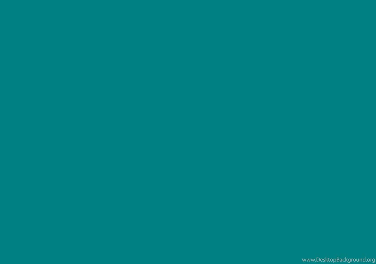 Iphone 4s Original Wallpaper 1680x1050 Teal Solid Color Background Jpg Desktop Background