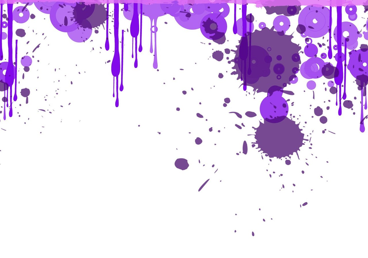 Old Wallpaper Iphone X Purple And White Backgrounds Designs Desktop Background