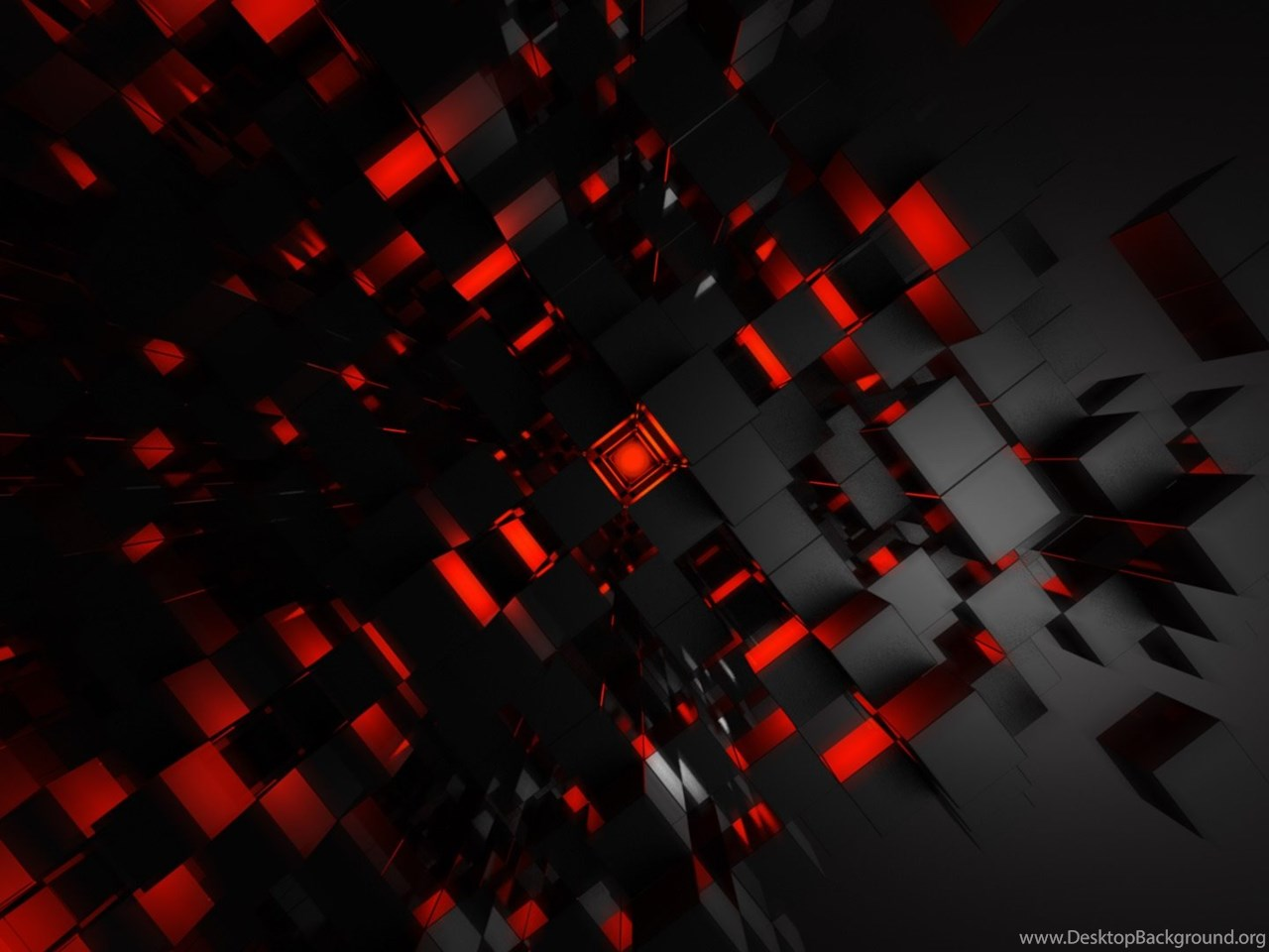H 3d Name Wallpapers Other Wallpaper 3d Full Hd Wallpapers Wallpapers Hd