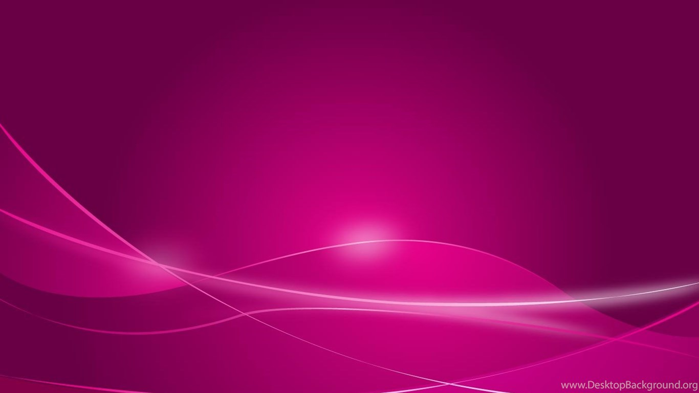 Cute Home Screen Wallpaper For Iphone Magenta Backgrounds Free Vector Art 10551 Free Downloads