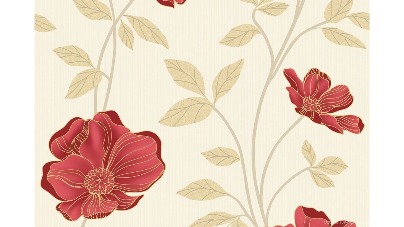 Hd Wallpaper Quotes For Android Floral Wallpapers Tumblr Quotes For Iphonr Pattern Vintage