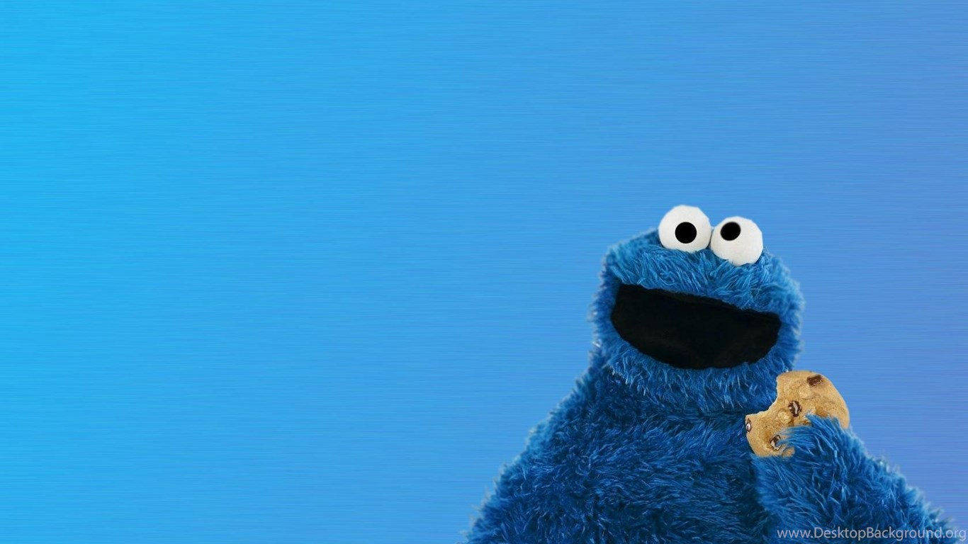 Wallpapers Hd Iphone 4s Cookie Monster Wallpapers Amazing Luxury Fullwidehd Com