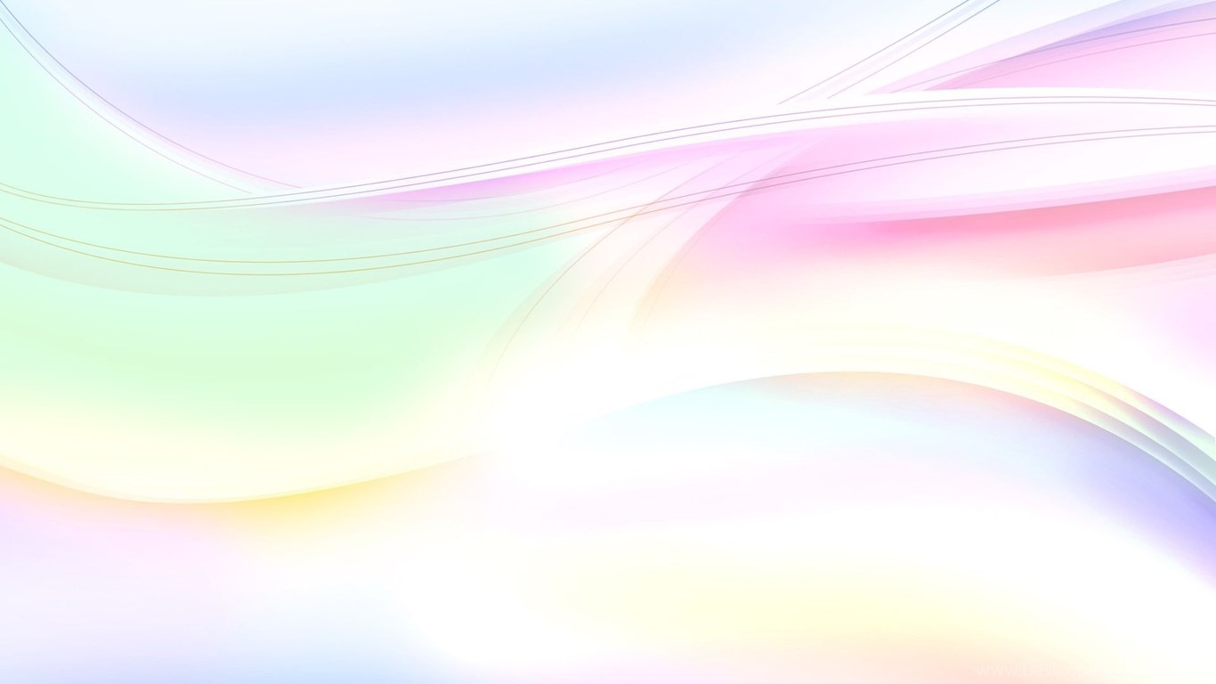 Wallpaper Iphone Pastel Pastel Wallpapers Wallpapers Cave Desktop Background