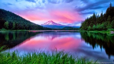 18 Wonderful Free HD Nature Wallpapers Birthday Wishes, 3D ... Desktop Background
