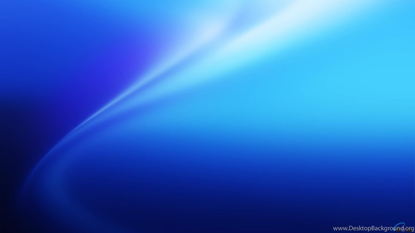 Iphone 4s Hd Wallpapers 1080p Download Wallpapers Blue Screen 1920 X 1080 Hdtv 1080p