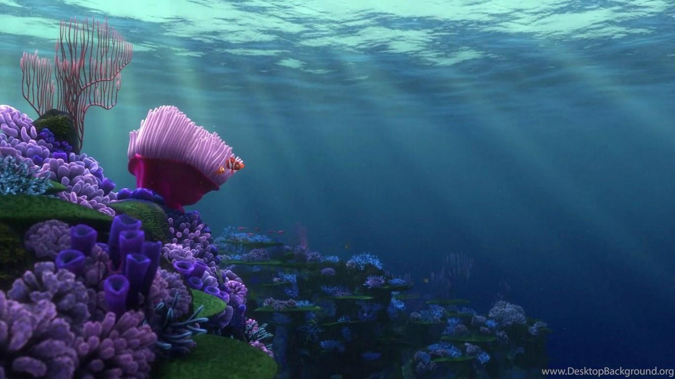 Binary Code Wallpaper Hd Finding Nemo Ocean Backgrounds Desktop Background