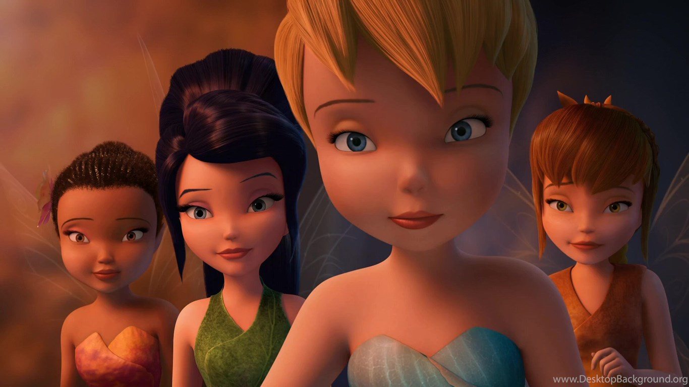 Iphone Wallpaper Movie Quotes Tink Iredessa Vidia And Fawn Tinkerbell Wallpapers