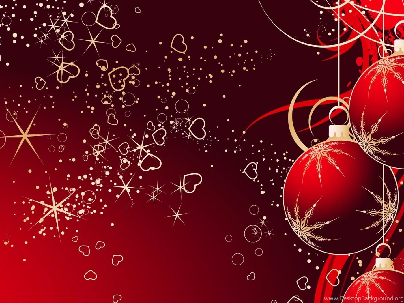 Cute Wallpaper For Ipod Touch 5 Cute Christmas Backgrounds Wallpaper Desktop Background