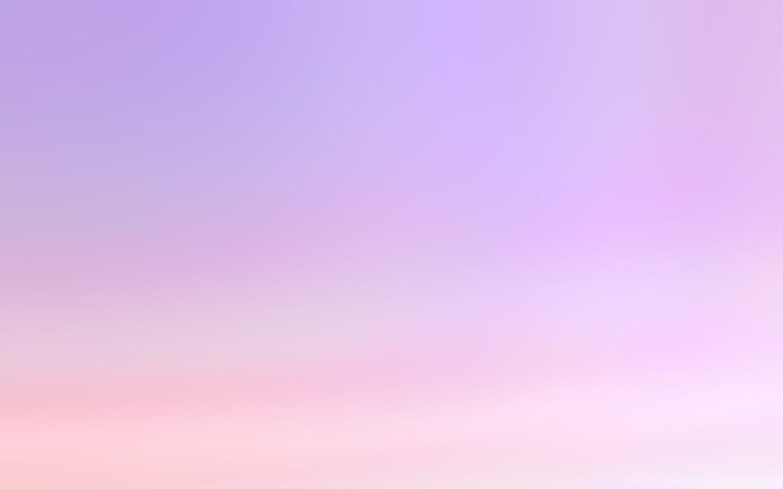 Iphone 4s Original Wallpaper Hd Pastel Gradient Backgrounds Tumblr Wallpaper Desktop