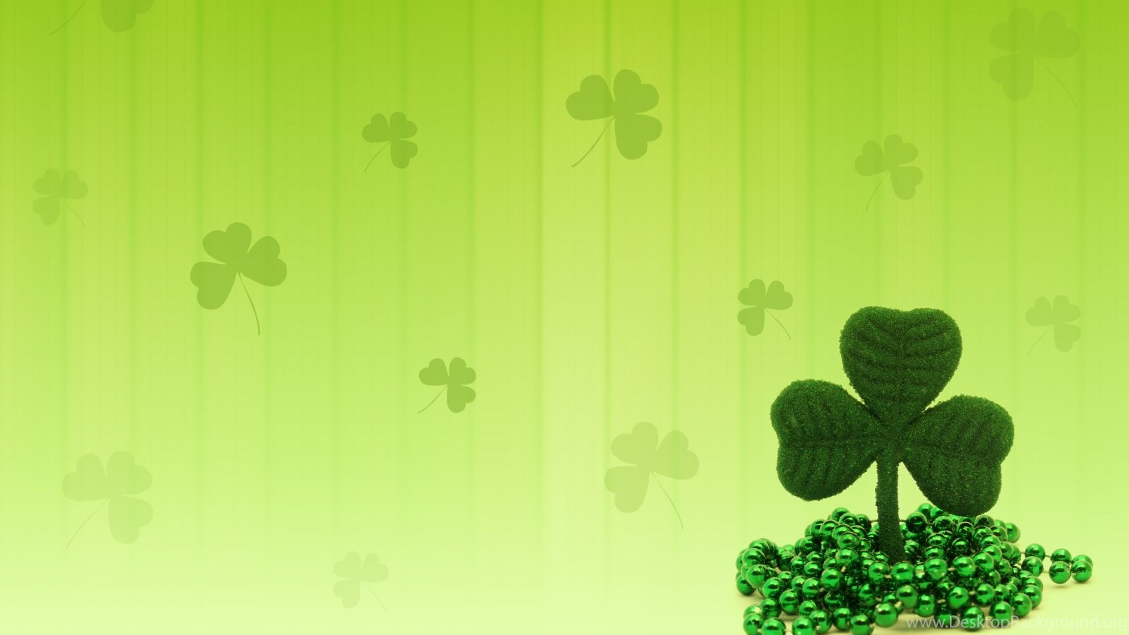 St Patricks Day Wallpaper Iphone St Patrick S Day Desktop Wallpaper Backgrounds Screensaver