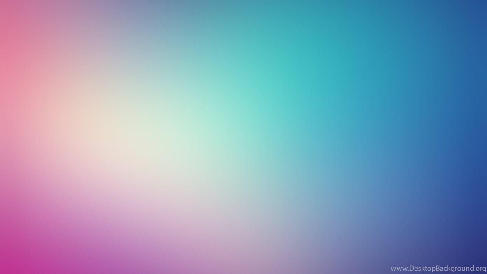 Iphone 4s Original Wallpaper Hd Colorful Gradient Wallpapers Desktop Background