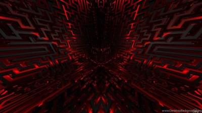 BLACK RED WALLPAPER HD WIQ011 Wallpaperinside Desktop Background