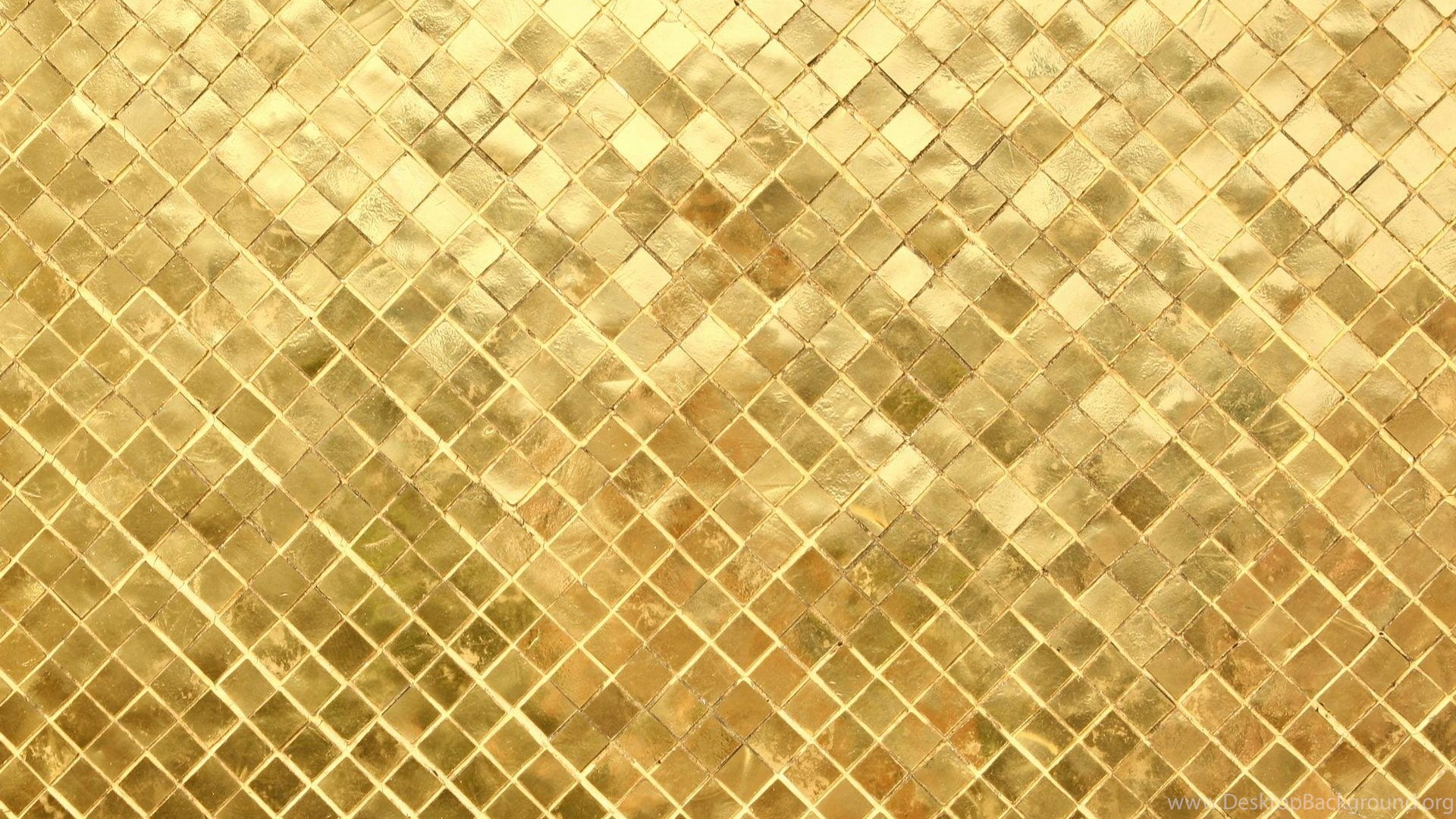 Iphone 5c Wallpaper Hd 1920x1200px Gold Texture Gold Wallpapers Hd Desktop Background