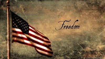City Wallpaper: Vintage American Flag 1080p Wallpapers For HD ... Desktop Background