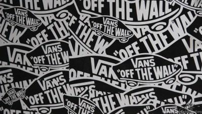 Vans Wallpapers Desktop Background