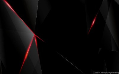 Black And Red Abstract Wallpapers Desktop Background