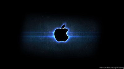 Apple Wallpapers Black Cool Wallpapers HD 1080p Desktop Background