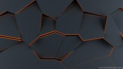 Modern Wallpapers Cool Wallpapers Desktop Background