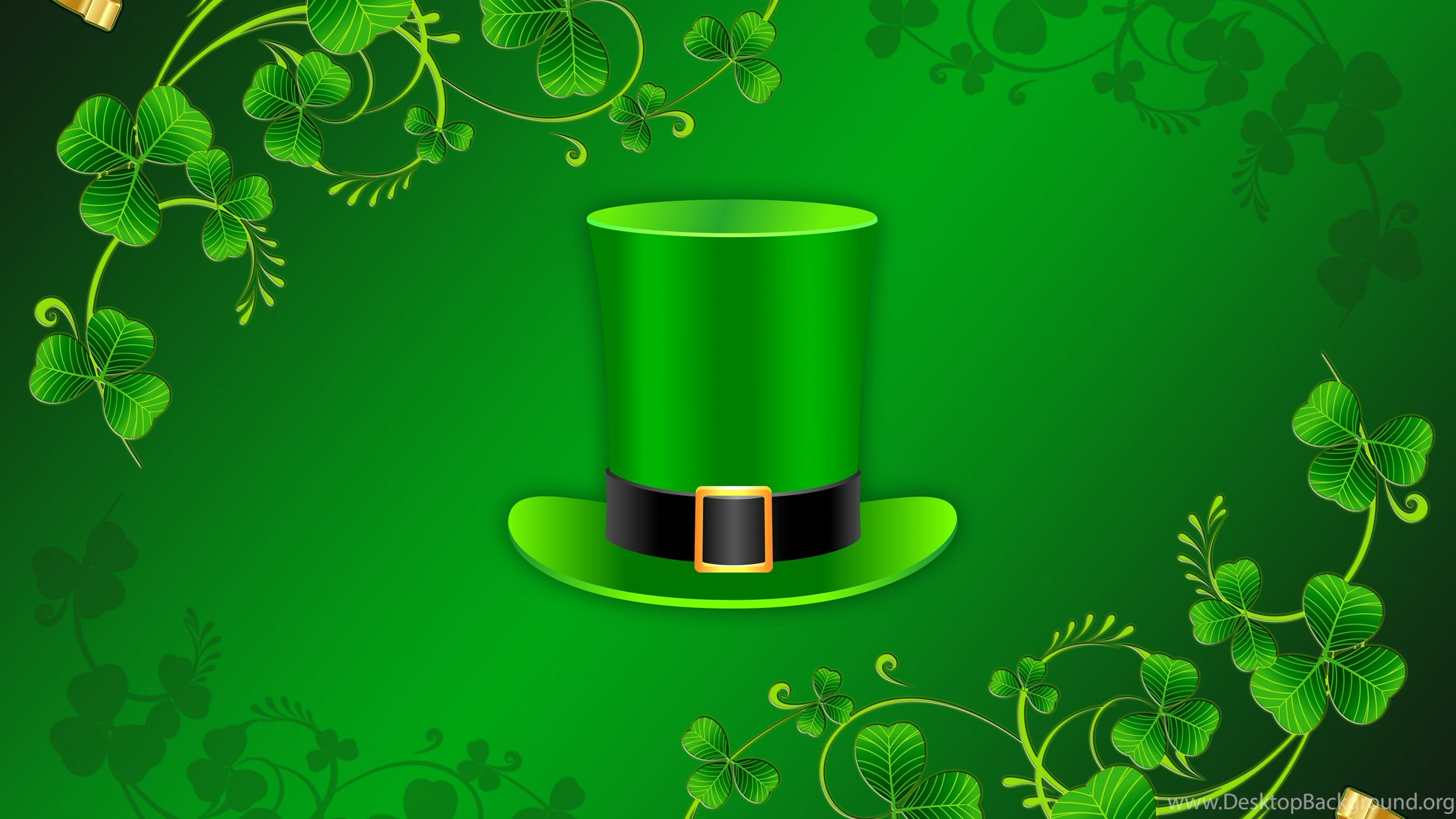 St Patricks Day Wallpaper Iphone St Patrick S Day Bing Images Desktop Background