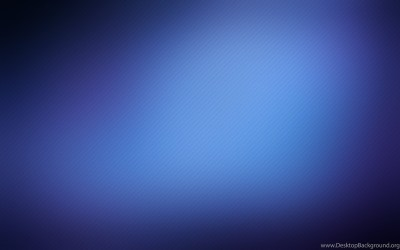 Plain Backgrounds Wallpapers HD Free 396354 Desktop Background