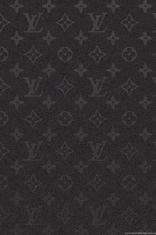 Louis Vuitton Wallpaper Iphone X Louis Vuitton Monogram Ipad Wallpapers 1024 X 1024