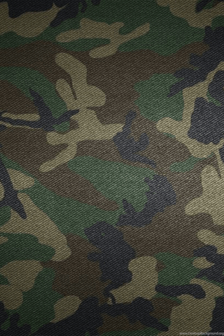 Hd Supreme Wallpaper Iphone X Camouflage Wallpapers Hd Army Military Wallpapers Desktop