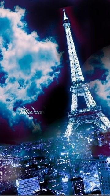 3d Wallpaper City Lights Wallpapershd Us Paris Wallpaper Paris 7475874 1024 768