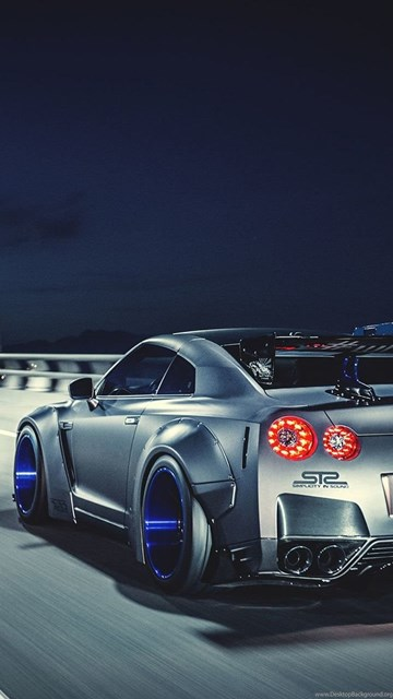 Download Cars Wallpapers For Mobile Nissan Skyline Gtr R34 Wallpapers Download Free Wallpapers