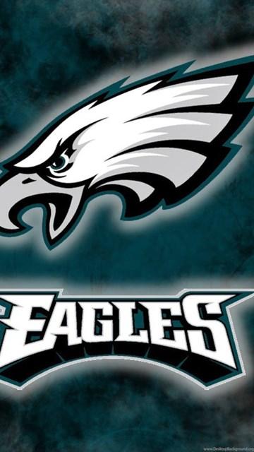 Philadelphia Eagles Wallpaper Hd Nfl Philadelphia Eagles Wallpapers Hd Free Desktop