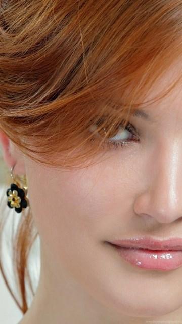 Orange Color Wallpaper Hd Most Beautiful Women Wallpapers Hd Download Desktop Background