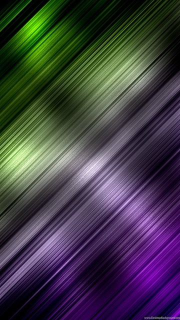 Iphone X Full Wallpaper Size Full Hd Wallpapers Backgrounds Lines Green Purple