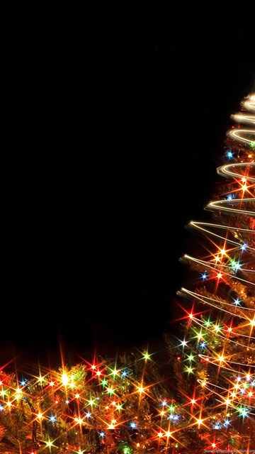 480x800 Hd Wallpaper Download Cool Christmas Wallpapers Hd Hd Wallpapers Desktop Background