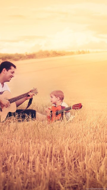 Dual Screen Wallpaper Hd 1920x1080 Hd Father And Son Wallpapers And Photos Desktop Background