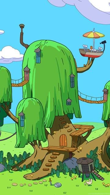 Adventure Time Jake Iphone Wallpaper Adventure Time Finn Jake Cartoons 1920x1080 Hd