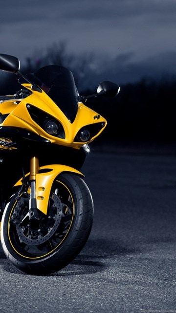 Wallpapers Hd Iphone 4s Superbikes Wallpapers Hd Desktop Background