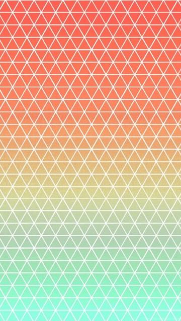 Binary Code Wallpaper Hd Minimalist Aesthetic Wallpapers Red Blue Hue Imgur Desktop