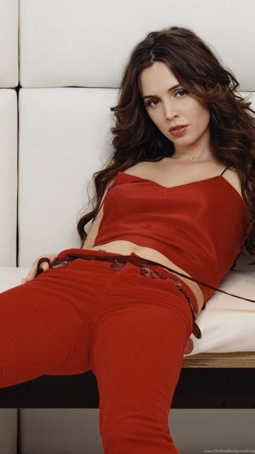Ipod Touch 5 Wallpaper Hd Awesome Eliza Dushku Wallpapers Desktop Background
