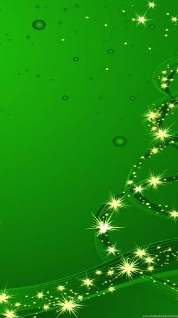 Iphone 3g Wallpaper Download Green Christmas Wallpapers Goodnola Desktop Background