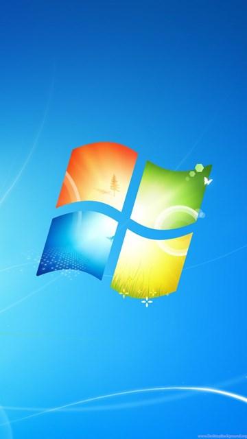Iphone 7 Wallpaper Default Windows 7 Default Wallpapers Brands Wallpapers Localwom