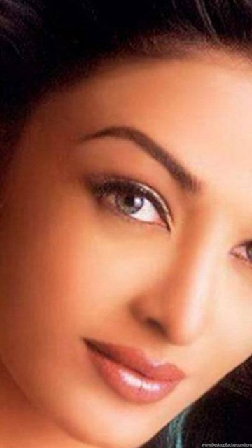 Miss World Aishwarya Rai Most Beautiful Girl HD Wallpapers Desktop Background