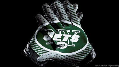 New York Jets Wallpapers Desktop Desktop Background