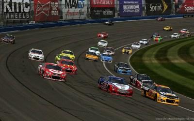 NASCAR Race Racing (74) Wallpapers Desktop Background