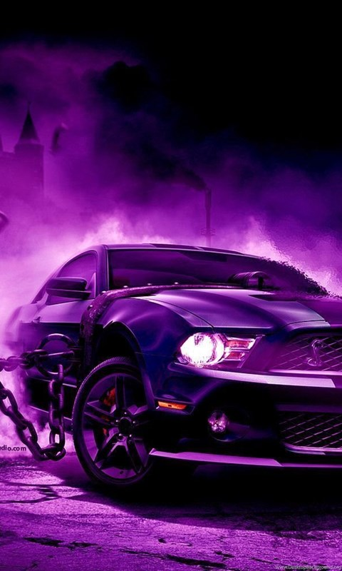 3d Wallpaper For Mobile 480x800 Awesome Car Backgrounds Desktop Background